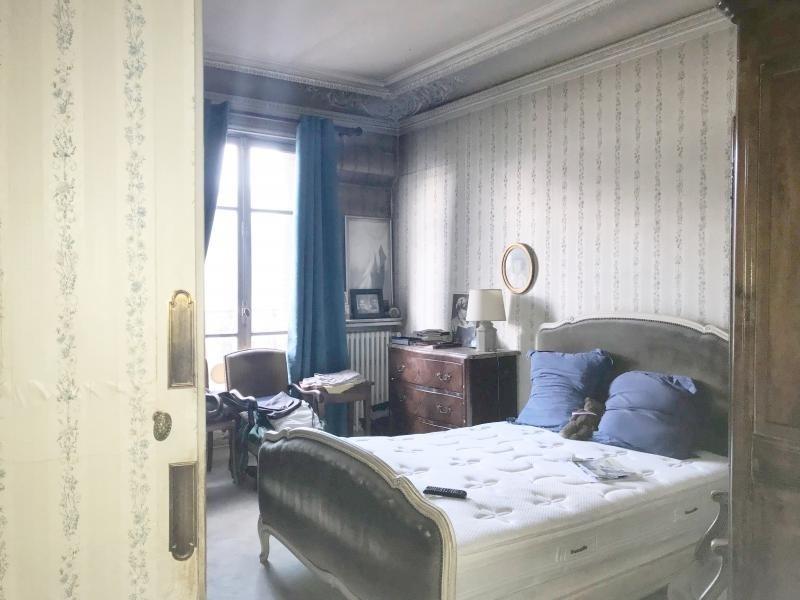 Life annuity apartment Paris 9ème 475000€ - Picture 4