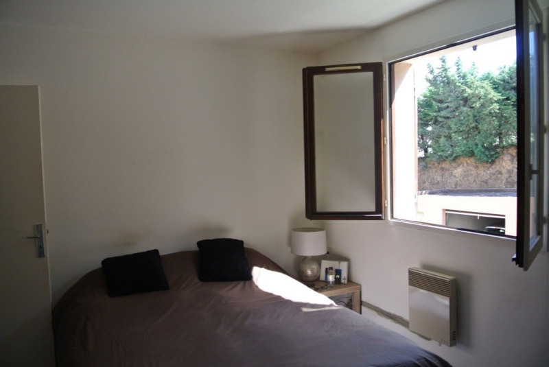 Sale apartment Ajaccio 295 000€ - Picture 7