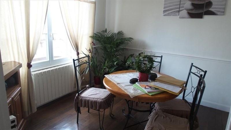 Venta  casa Lizy sur ourcq 290000€ - Fotografía 3