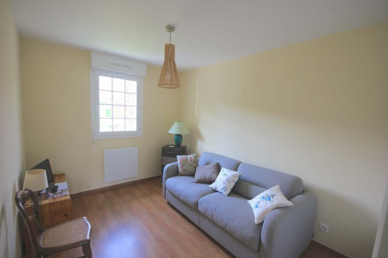 Vente appartement Villers sur mer 328 000€ - Photo 9