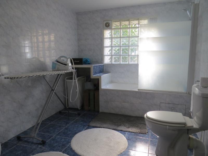 Rental apartment Le mesnil le roi 1280€ CC - Picture 7