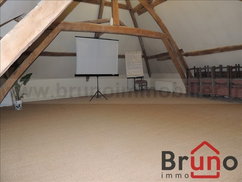 Vente fonds de commerce boutique Rue 179 900€ - Photo 14