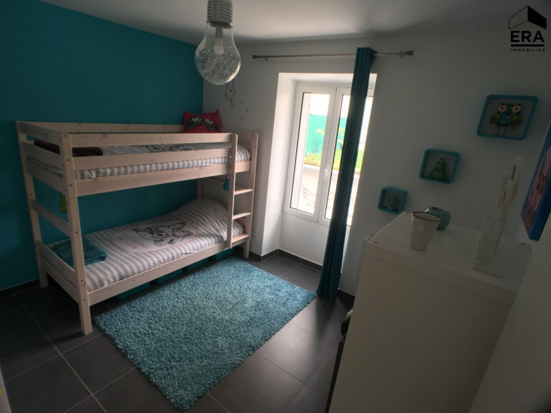 Sale apartment Brie comte robert 246000€ - Picture 3