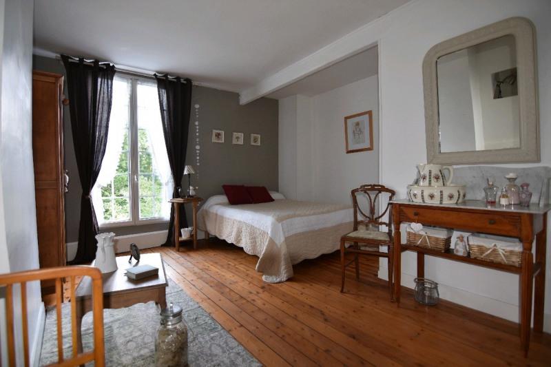 Vente maison / villa St leu d'esserent 336000€ - Photo 5