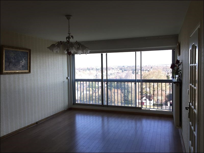 Vente appartement Juvisy sur orge 206700€ - Photo 4