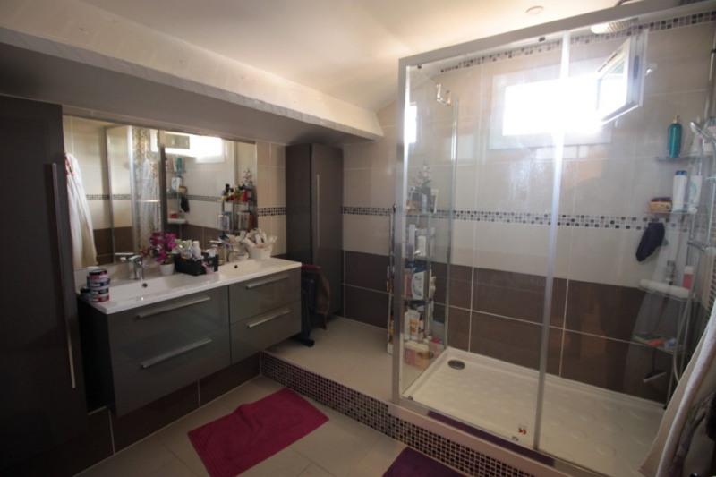 Vente maison / villa Marseille 330000€ - Photo 9