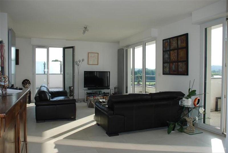 Venta  apartamento Epernon 549000€ - Fotografía 1