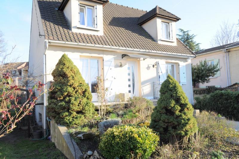 Sale house / villa Le raincy 365000€ - Picture 1