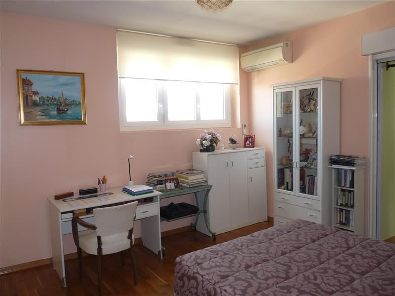 Vente de prestige appartement Agen 349 900€ - Photo 5