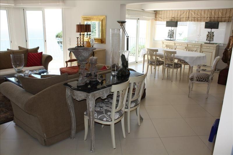Vente de prestige maison / villa Les issambres 1550000€ - Photo 6