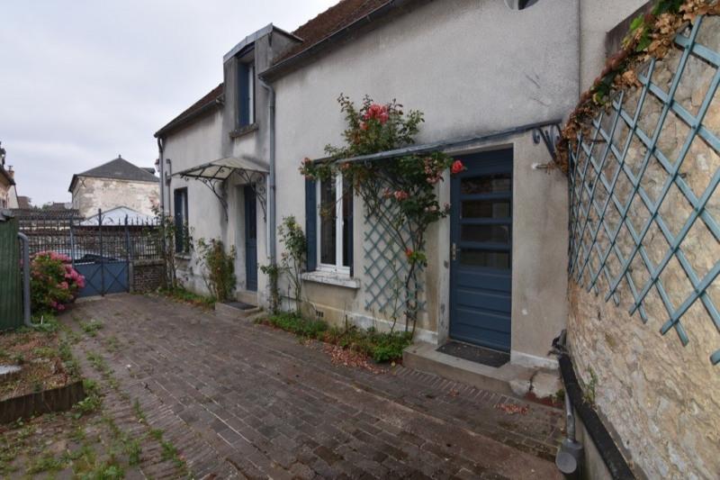 Vente maison / villa Neuilly en thelle 178000€ - Photo 5