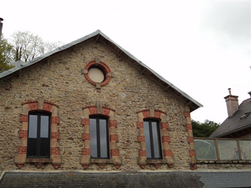 Sale house / villa Audierne 183200€ - Picture 13