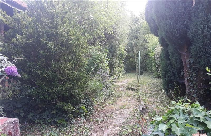 Vente maison / villa Biache saint vaast 73150€ - Photo 5