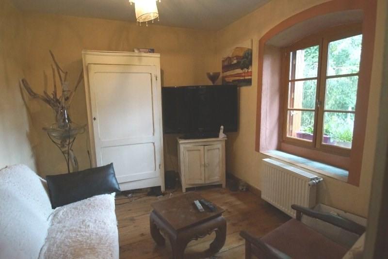 Verkoop  huis Pont salomon 148000€ - Foto 5