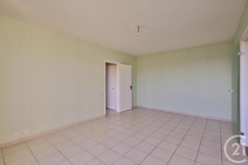 Vente appartement Caen 84500€ - Photo 4