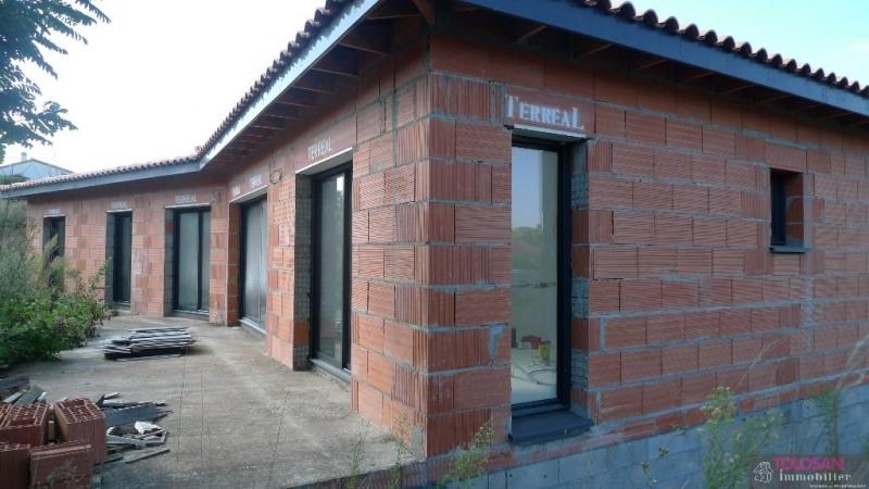 Vente maison / villa Castanet secteur 369000€ - Photo 7