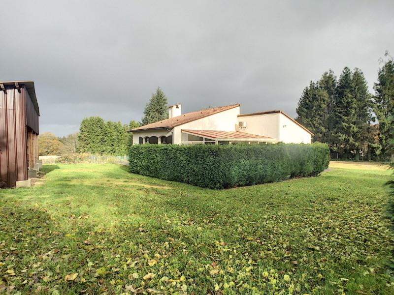 Vente maison / villa Sauret besserve 176500€ - Photo 12