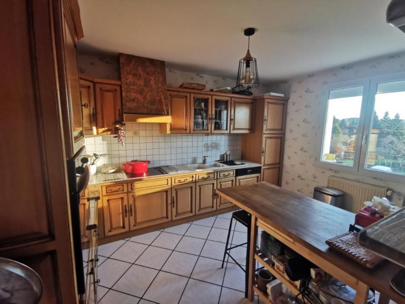 Vente maison / villa Limoges 217000€ - Photo 6