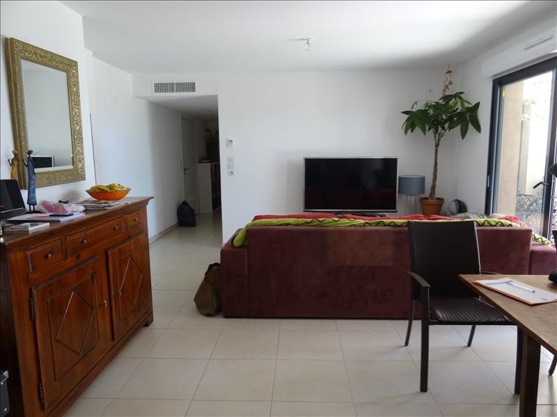 Rental apartment Rousset 1032€ CC - Picture 2