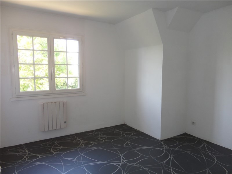 Vente maison / villa Ully st georges 239 000€ - Photo 10