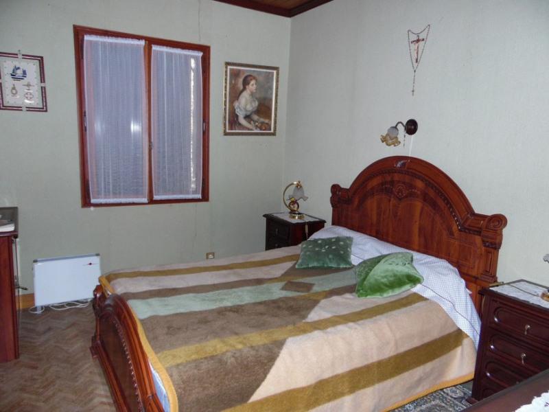 Sale house / villa Ronce les bains 526250€ - Picture 9