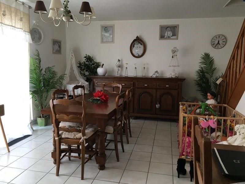 Location maison / villa Châlons-en-champagne 837€ CC - Photo 5