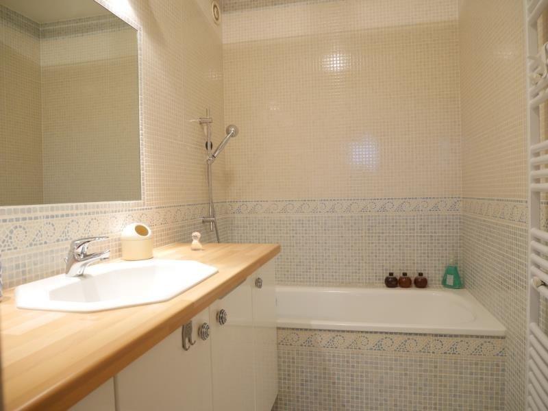 Vente appartement Aix en provence 469000€ - Photo 9