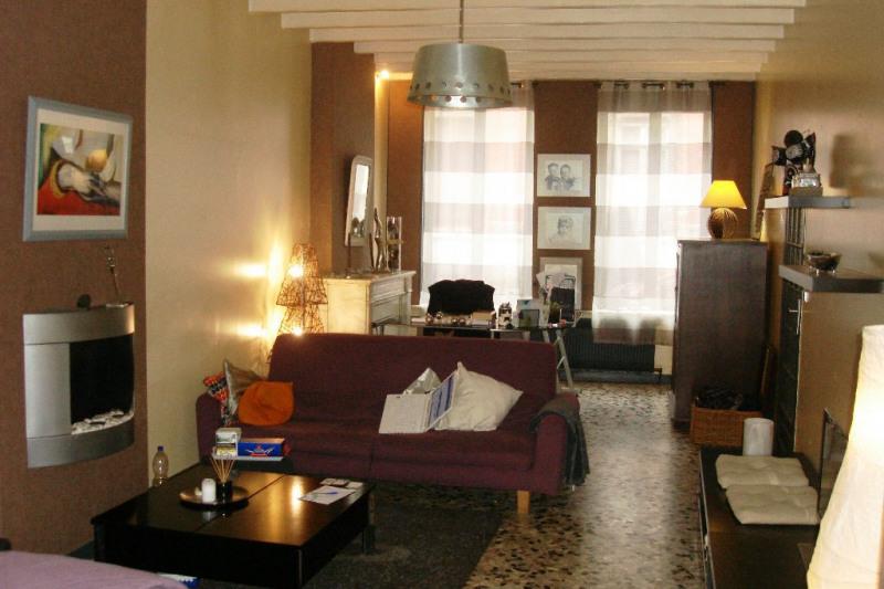 Vente maison / villa Tourcoing 209000€ - Photo 3