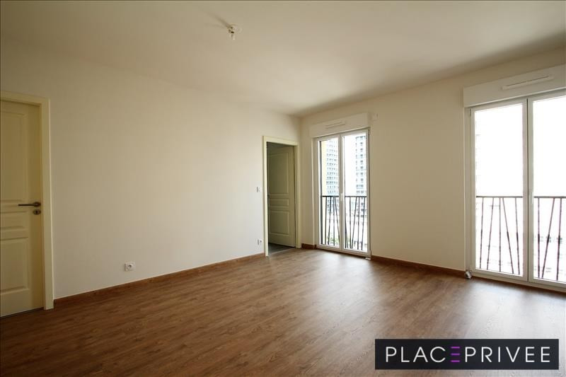 Deluxe sale apartment Nancy 650 000€ - Picture 7