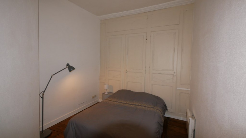 Vente appartement Limoges 66000€ - Photo 3