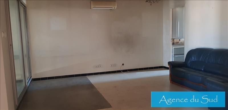 Vente appartement Aubagne 147000€ - Photo 4