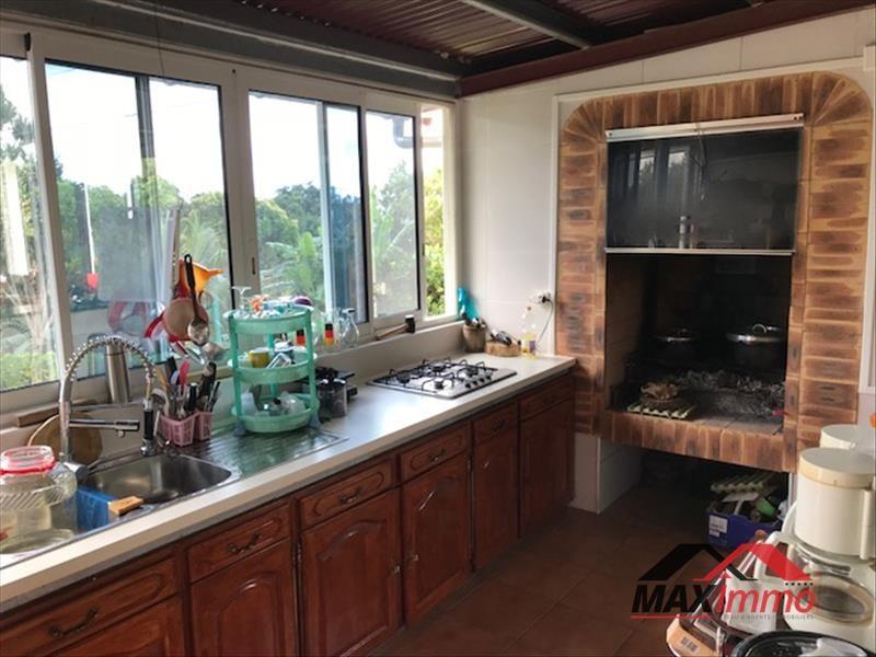 Vente maison / villa Sainte suzanne 170000€ - Photo 2
