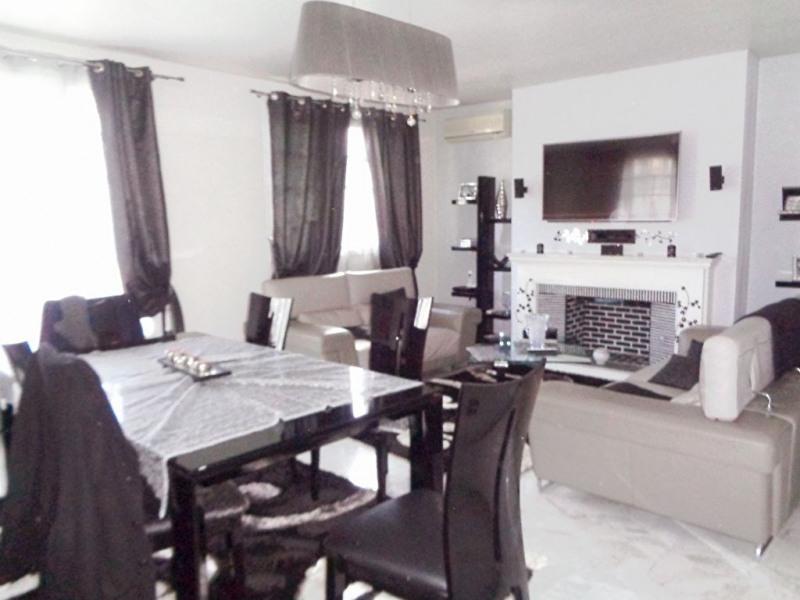 Sale house / villa Livry gargan 440000€ - Picture 4