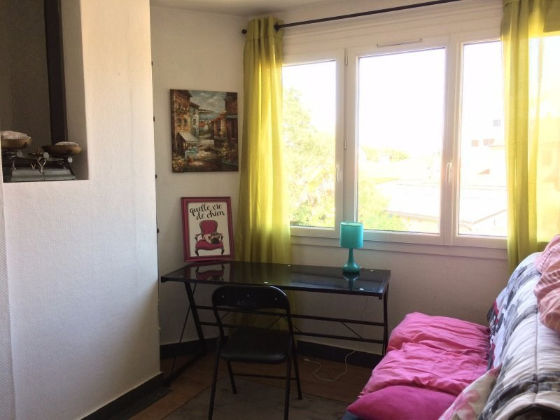Vente appartement Les sables d olonne 194 100€ - Photo 6