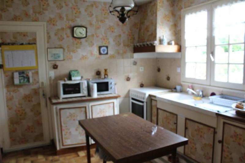 Vente maison / villa Moelan sur mer 220500€ - Photo 4