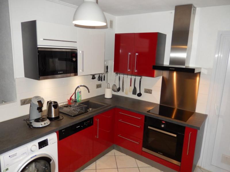 Vente appartement Annecy 265000€ - Photo 2