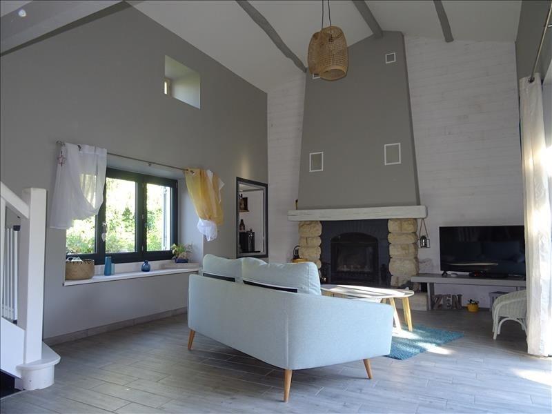 Vente maison / villa La creche 149760€ - Photo 2