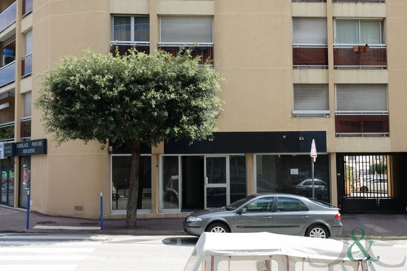 Sale empty room/storage Cavalaire sur mer 280000€ - Picture 9