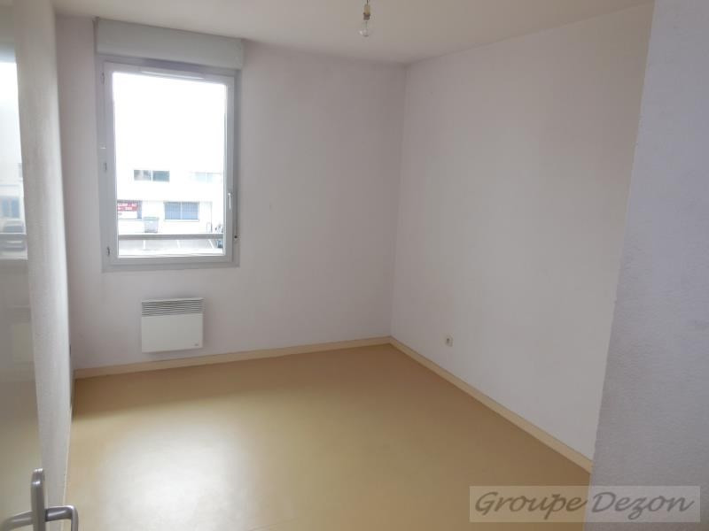 Vente appartement Toulouse 119 000€ - Photo 7