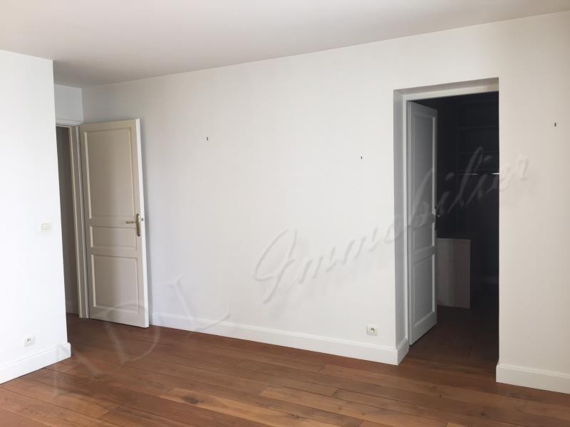Vente appartement Chantilly 545000€ - Photo 11