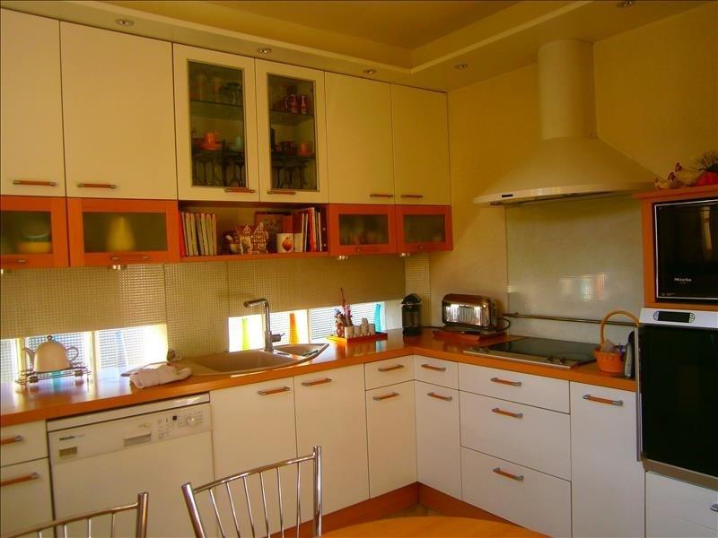 Vente de prestige maison / villa Le chesnay 1200000€ - Photo 6