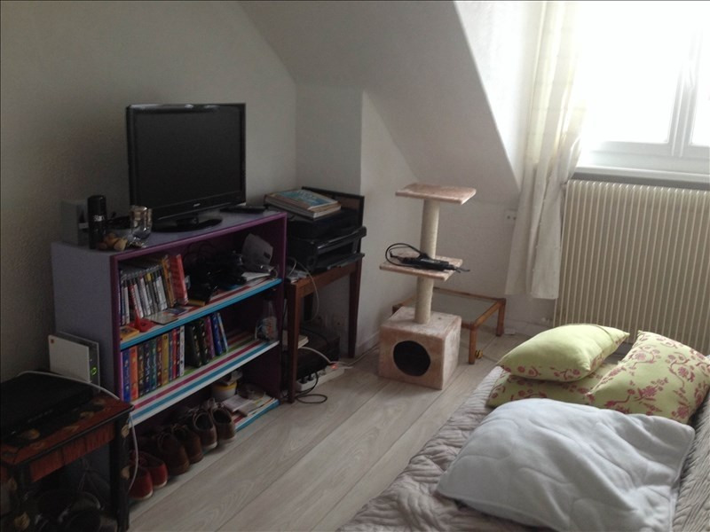 Location appartement Rosendael 390€ CC - Photo 1