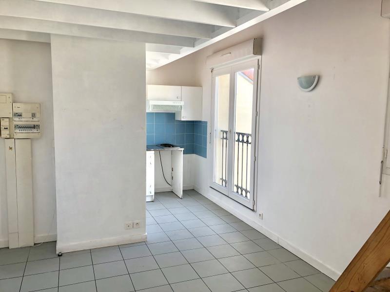 Venta  apartamento Houilles 130000€ - Fotografía 2