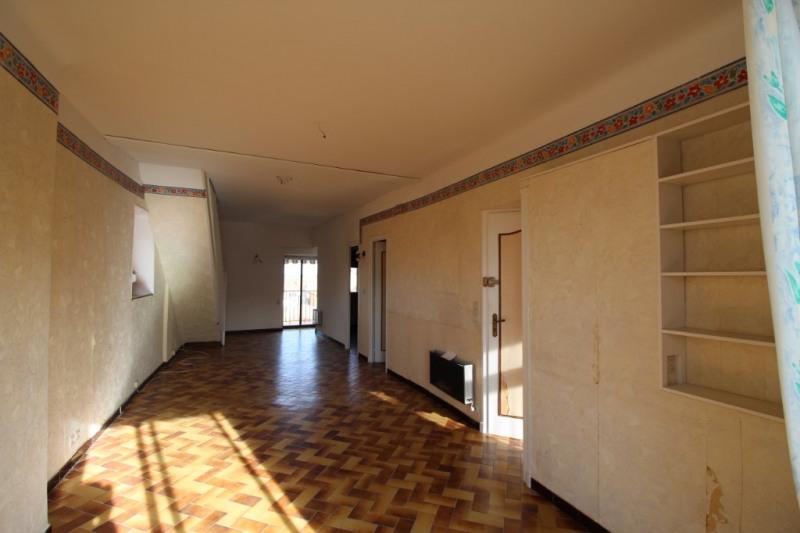 Sale apartment Collioure 255000€ - Picture 2