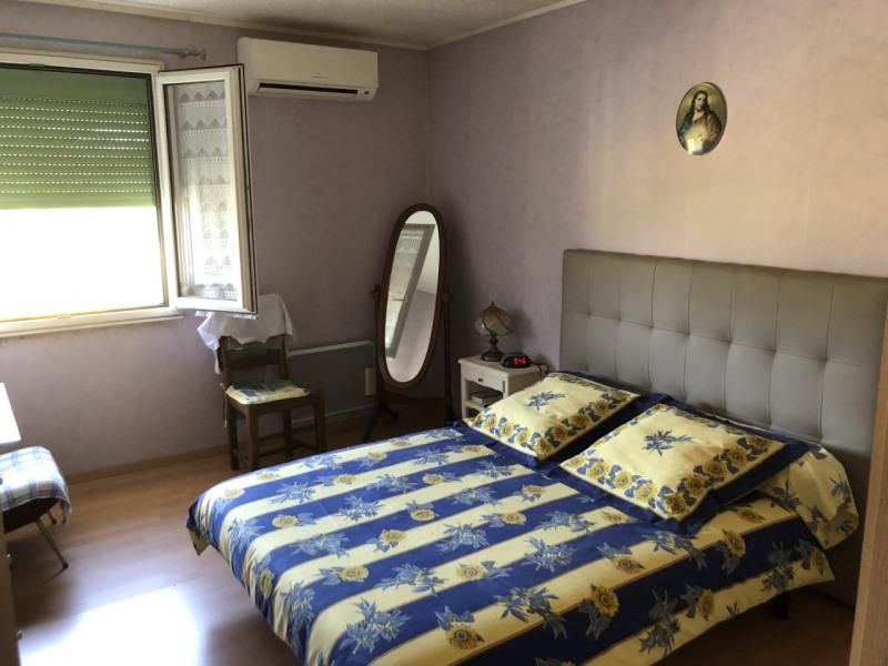 Sale house / villa Estrablin 262500€ - Picture 8