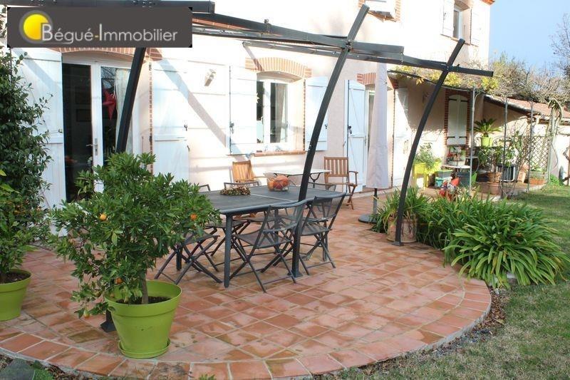 Vente de prestige maison / villa Pibrac 683000€ - Photo 4