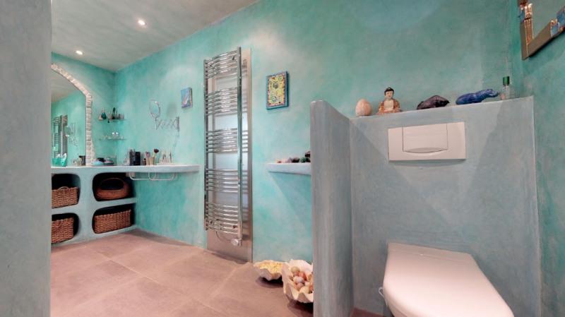Vente de prestige maison / villa Le plessis robinson 1245000€ - Photo 10