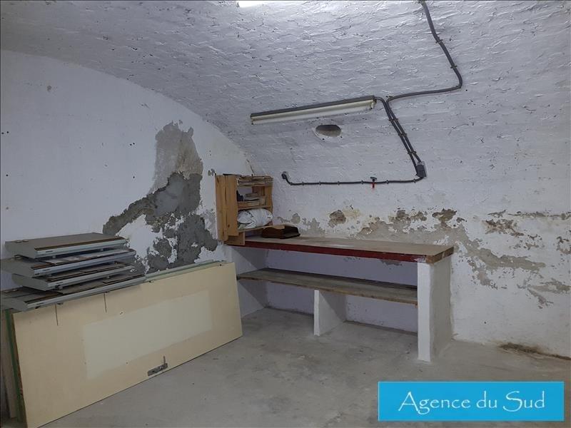 Vente maison / villa Peypin 230000€ - Photo 9
