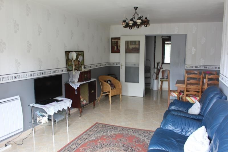 Vente appartement Livry gargan 164 000€ - Photo 2