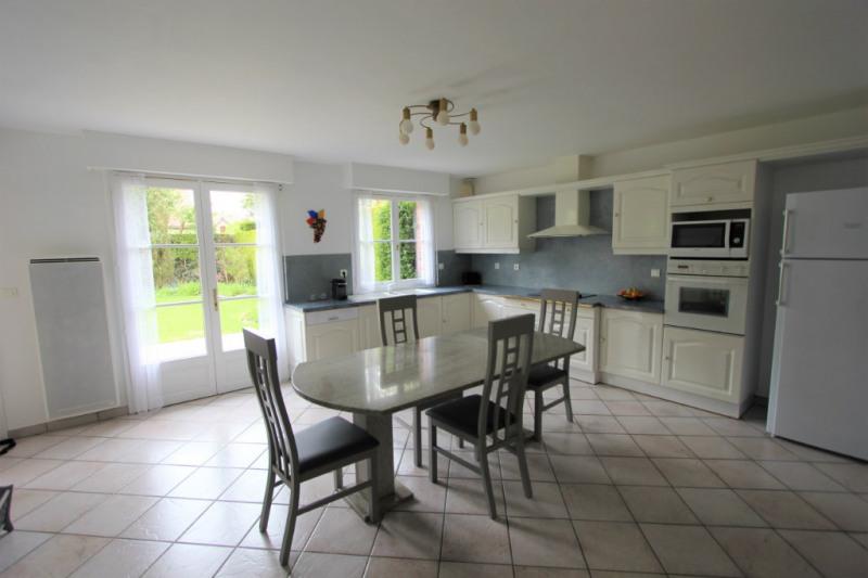 Sale house / villa Douai 395200€ - Picture 4